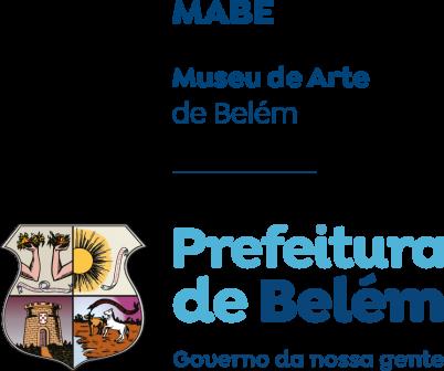 logo-mabe-v